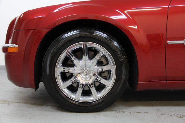 2008 Chrysler 300 C Hemi Richmond, Virginia 29