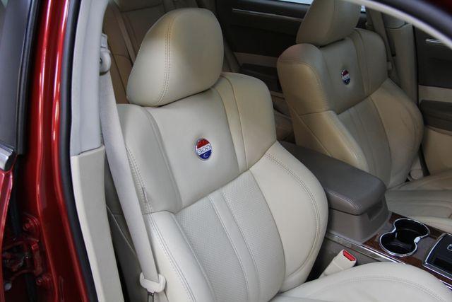 2008 Chrysler 300 C Hemi Richmond, Virginia 22