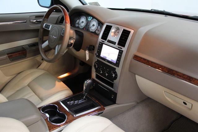 2008 Chrysler 300 C Hemi Richmond, Virginia 16