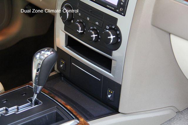 2008 Chrysler 300 C Hemi Richmond, Virginia 18