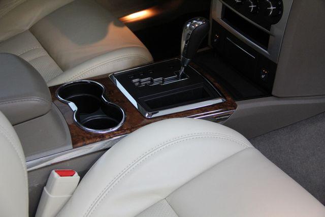 2008 Chrysler 300 C Hemi Richmond, Virginia 20