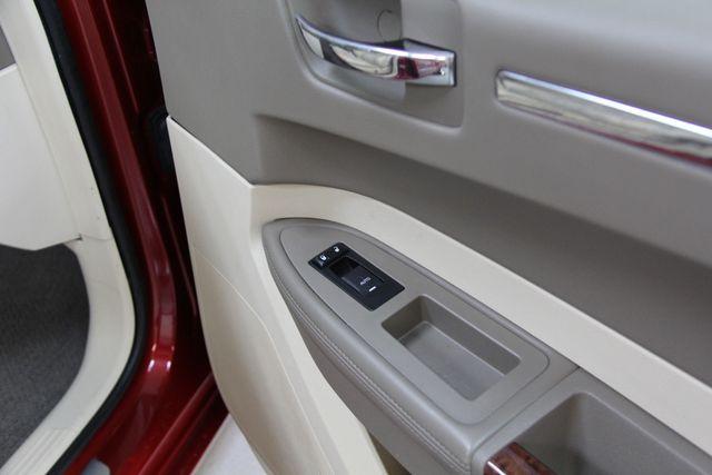 2008 Chrysler 300 C Hemi Richmond, Virginia 24
