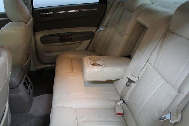 2008 Chrysler 300 C Hemi Richmond, Virginia 14