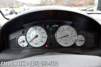 2008 Chrysler 300 C Waterbury, Connecticut 27