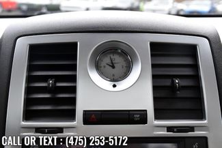 2008 Chrysler 300 C Waterbury, Connecticut 28