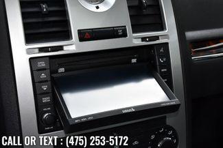2008 Chrysler 300 C Waterbury, Connecticut 34