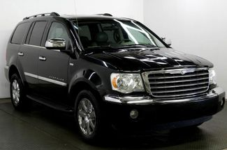 2008 Chrysler Aspen Limited in Cincinnati, OH 45240