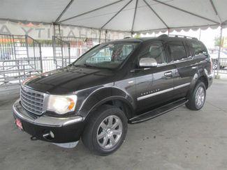 2008 Chrysler Aspen Limited Gardena, California