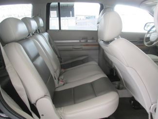 2008 Chrysler Aspen Limited Gardena, California 11