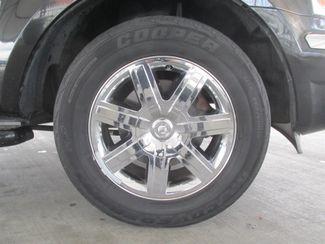2008 Chrysler Aspen Limited Gardena, California 13