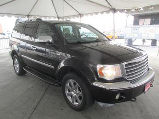 2008 Chrysler Aspen Limited Gardena, California 3