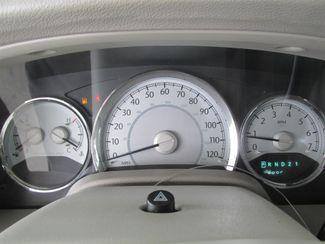 2008 Chrysler Aspen Limited Gardena, California 5