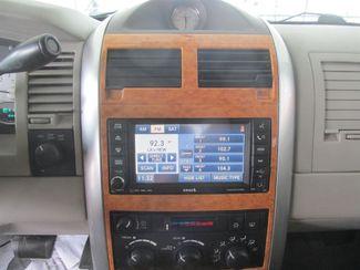 2008 Chrysler Aspen Limited Gardena, California 6