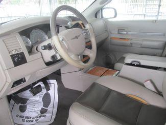 2008 Chrysler Aspen Limited Gardena, California 4
