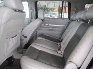 2008 Chrysler Aspen Limited Gardena, California 9