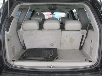 2008 Chrysler Aspen Limited Gardena, California 10