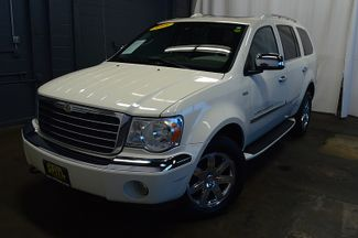 2008 Chrysler Aspen Limited in Merrillville, IN 46410