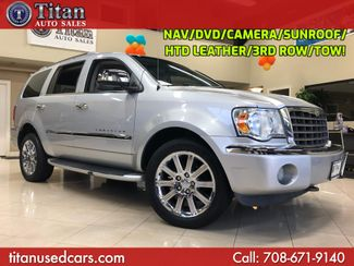 2008 Chrysler Aspen Limited in Worth, IL 60482