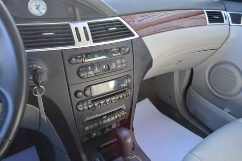 2008 Chrysler Pacifica Touring  in Alexandria, Minnesota