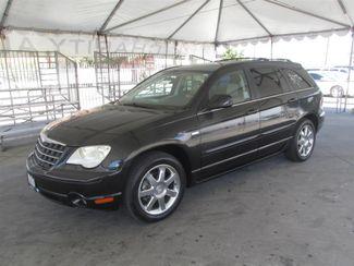 2008 Chrysler Pacifica Touring Gardena, California