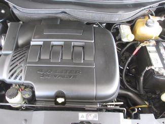 2008 Chrysler Pacifica Touring Gardena, California 15