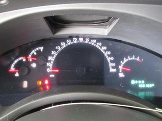 2008 Chrysler Pacifica Touring Gardena, California 5