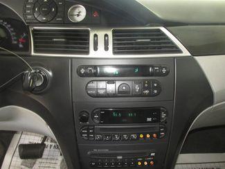 2008 Chrysler Pacifica Touring Gardena, California 6