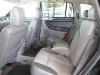 2008 Chrysler Pacifica Touring Gardena, California 10
