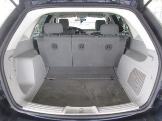 2008 Chrysler Pacifica LX Gardena, California 11