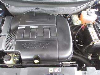2008 Chrysler Pacifica LX Gardena, California 15