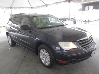 2008 Chrysler Pacifica LX Gardena, California 3