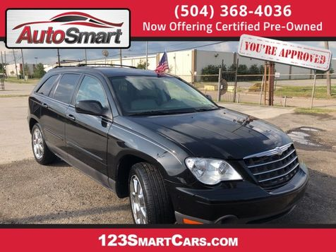 2008 Chrysler Pacifica Touring in Harvey, LA
