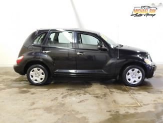 2008 Chrysler PT Cruiser 4dr Wgn in Cleveland , OH 44111