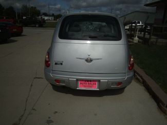 2008 Chrysler PT Cruiser   city NE  JS Auto Sales  in Fremont, NE
