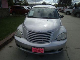 2008 Chrysler PT Cruiser   city NE  JS Auto Sales  in Fremont, NE