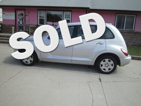 2008 Chrysler PT Cruiser  in Fremont, NE