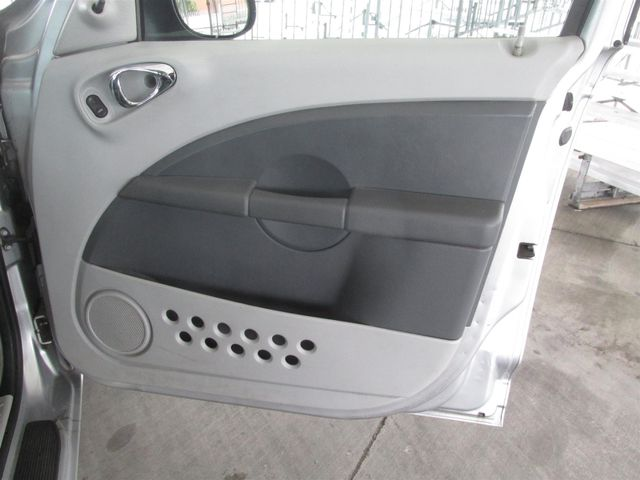 2008 Chrysler PT Cruiser Gardena, California 13