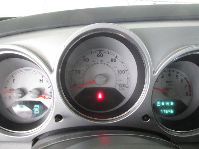 2008 Chrysler PT Cruiser Gardena, California 5