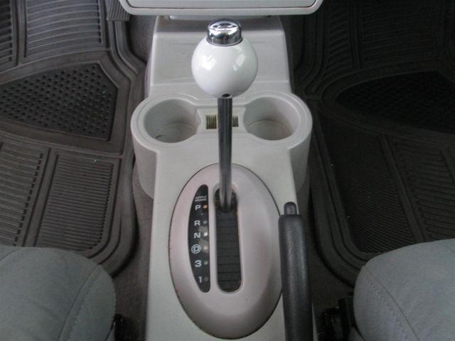 2008 Chrysler PT Cruiser Gardena, California 7