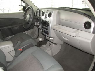 2008 Chrysler PT Cruiser Gardena, California 8
