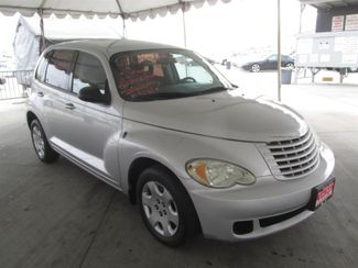 2008 Chrysler PT Cruiser Gardena, California 3