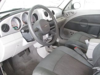 2008 Chrysler PT Cruiser Gardena, California 4