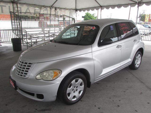2008 Chrysler PT Cruiser Gardena, California