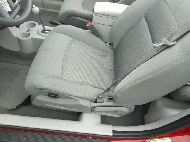 2008 Chrysler PT Cruiser New Windsor, New York 13