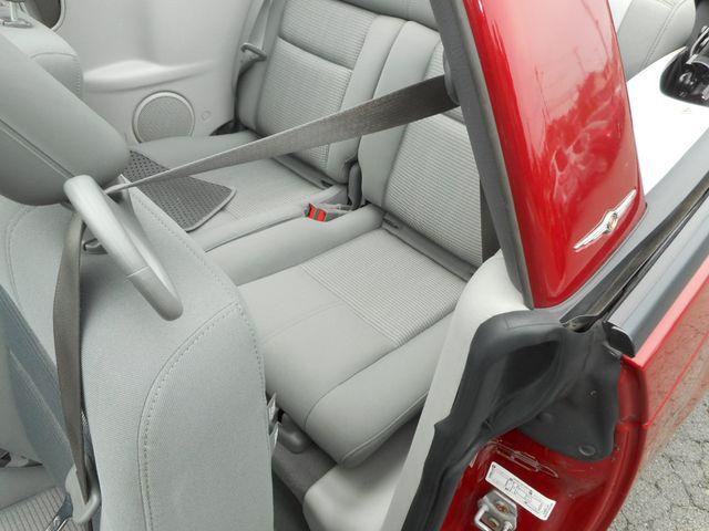 2008 Chrysler PT Cruiser New Windsor, New York 17