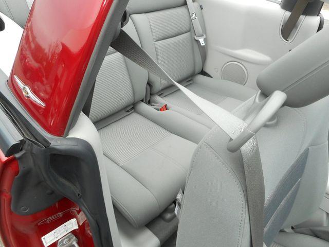 2008 Chrysler PT Cruiser New Windsor, New York 18