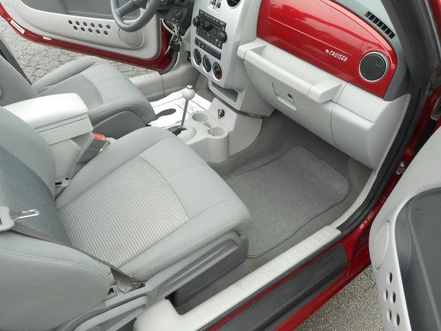 2008 Chrysler PT Cruiser New Windsor, New York 19