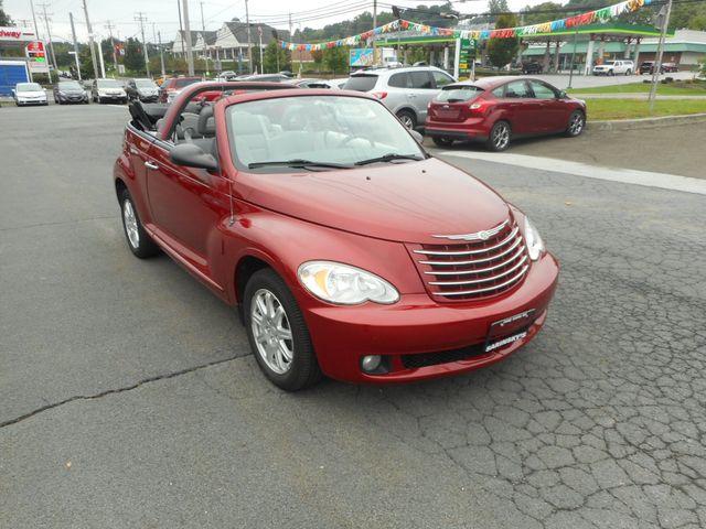 2008 Chrysler PT Cruiser New Windsor, New York 8