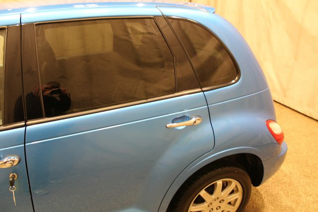 2008 Chrysler PT Cruiser Touring in Roscoe IL, 61073