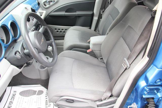 2008 Chrysler PT Cruiser Touring Santa Clarita, CA 13